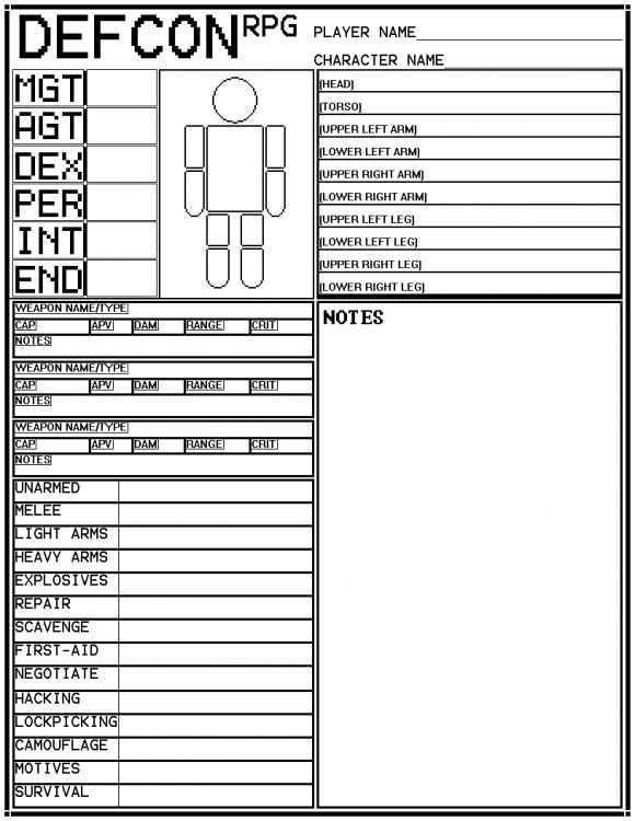 Character Sheet.png
