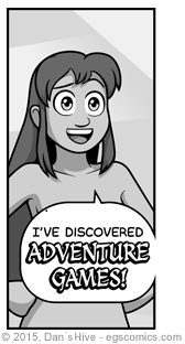 Adventure Games.png
