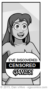 Censored Games.png