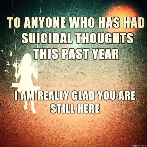 depression kills.jpg