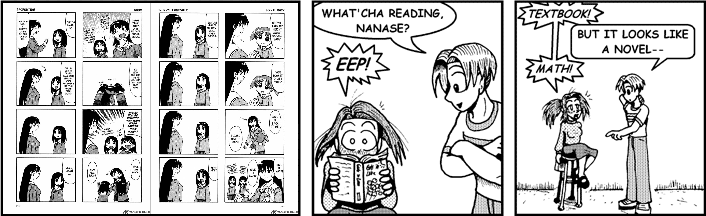 Nanase's Manga part 1.png