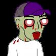Monkey_zombie