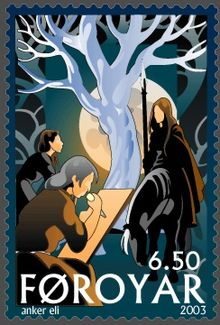 220px-Faroe_stamp_431_The_Norns_and_the_Tree.jpg