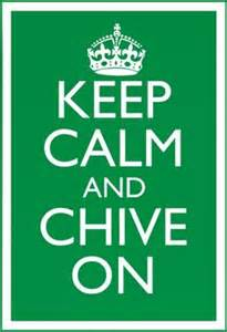 kcco-more-keep-calm-quotes-kcco-logo-things-chive-keeping-calm-top-11.jpeg