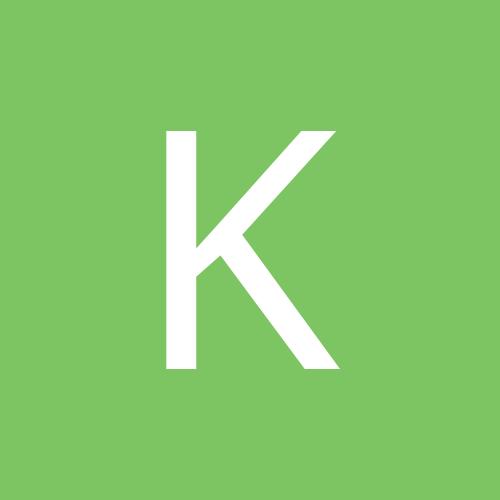 Kethrian