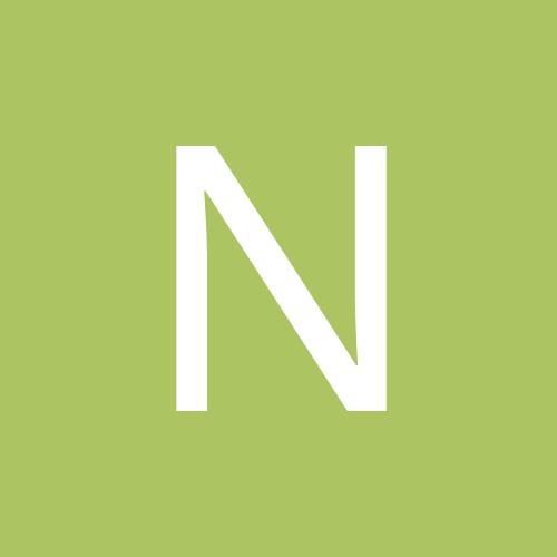 Niranufoti