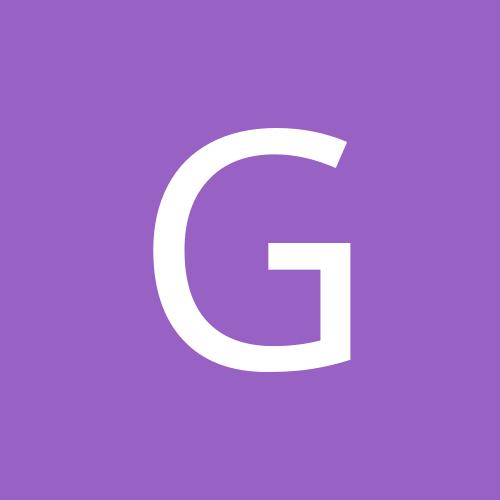 GJT0530