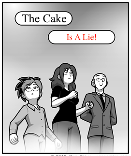 Cake is a lie.png