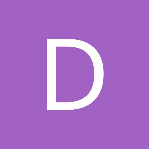 Dregley